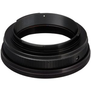 Tele Vue Wide T Adaptr Connect Canon to 2.4in Focusers: Picture 1 regular