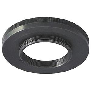 Tele Vue Standard T Ring Adaptr for 2.4in Focusers: Picture 1 regular