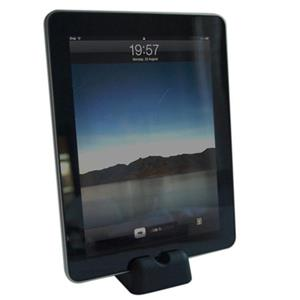 TyPad PadStand; Fully Compatible with iPad, iPad 2, iPhone, and many others: Picture 1 regular