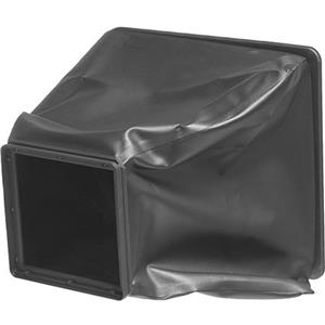 Toyo 180709 8x10 Wide Angle Bag Bellows: Picture 1 regular