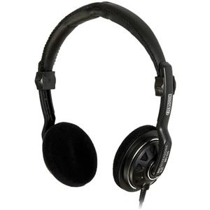 Ultrasone HFI15G Supra-Aural Headphones, S-Logic Sound: Picture 1 regular