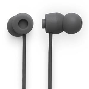 Urbanears Bagis Earphone 04090356