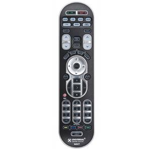 Universal Remote WR7 Learning Remote Control WR7