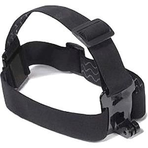 GoPro Head Strap Mount: Picture 1 regular