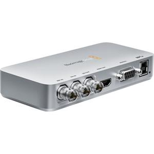 Blackmagic Design UltraStudio SDI BDLKULSASDI
