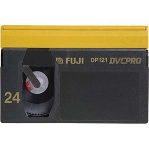 Fujifilm DP121-24M: Picture 1 regular