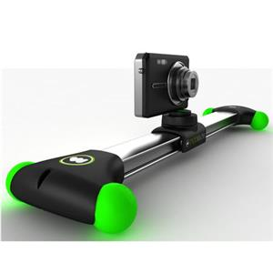 Glidetrack Mobislyder Portable Camera Slider: Picture 1 regular