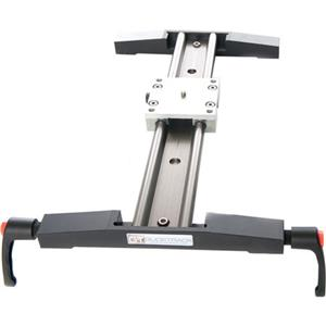 Glidetrack Shooter SD 30 inch (0.75m) Portable Slider: Picture 1 regular