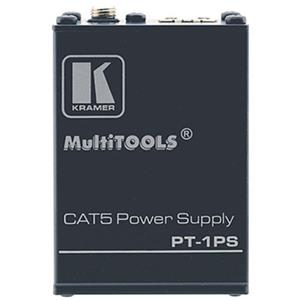 Kramer Electronics PT-1PS 12V DC CAT 5 Power Supply: Picture 1 regular