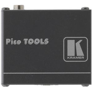 Kramer Electronics PT-572+ HDMI Over Twisted Pair Receiver PT-572+
