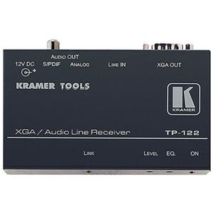 Kramer Electronics TP-122: Picture 1 regular