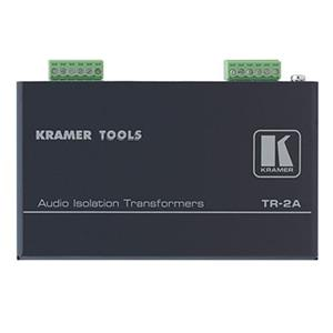 Kramer Electronics TR-2A: Picture 1 regular