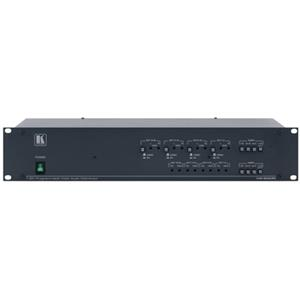 Kramer VM-20ARII 1:20 Composite Video & Stereo Audio Distribution Amplifier VM20ARII