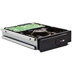 LaCie 301467 2TB 4big Quadra Spare Drive for 6TB 4big: Picture 1 regular