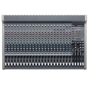 Mackie 24-Channel/4-Bus Premium SR Console: Picture 1 regular