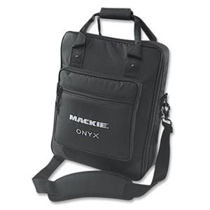 Mackie ONYX1620BAG Mixer Bag for Onyx 1620, Nylon: Picture 1 regular