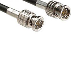 Mirror Image VGABNC50 VGA 50' Extension Cable HDB15 Male to HDB15 Female: Picture 1 regular