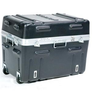 Steadicam Hard Case 011-0430