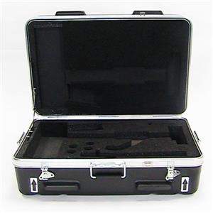 Steadicam Hard Case: Picture 1 regular