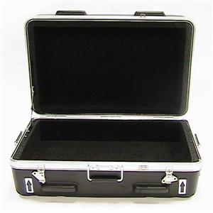 Steadicam Hard Case 011-0440
