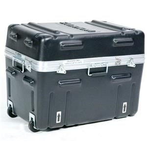 Steadicam Hard Case 011-0460