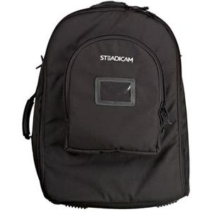 Steadicam Backpack Case 078-5238-01