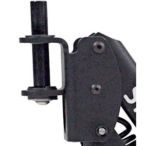 Steadicam Pilot Arm Post Kit: Picture 1 regular