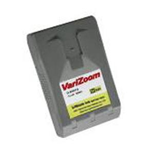 VariZoom Digital 88Wh 14.4V Lithium-ion Rechargeable Battery D8081A