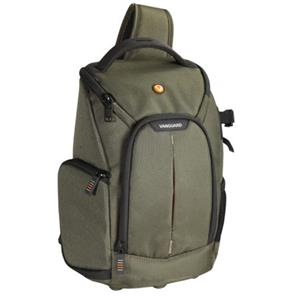 Vanguard 2GO 32 Sling Bag