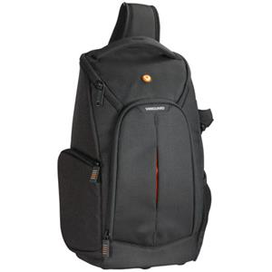 Vanguard 2GO 39 Sling Bag