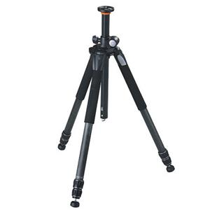 Vanguard Alta Pro 283CT 28mm 3-Section Carbon Fiber Tripod Legs ALTA PRO 283CT