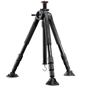 Vanguard Auctus Plus 324AT Aluminum Alloy Tripod Legs AUCTUS PLUS 324AT
