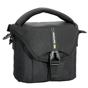 Vanguard BIIN 14 Black Shoulder Bag BIIN14BLACK