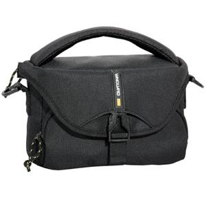 Vanguard BIIN 17 Black Shoulder Bag BIIN17BLACK