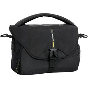 Vanguard BIIN 25 Black Shoulder Bag BIIN25BLACK