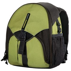 Vanguard BIIN Series 50 Organizer Daypack - Green: Picture 1 regular