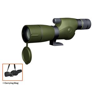 Vanguard Endeavor XF 60S 15-45x 60mm Straight Spotting Scope