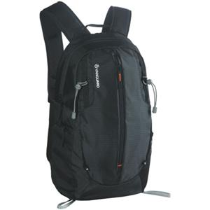Vanguard Kinray Lite 48 Backpack - Black: Picture 1 regular