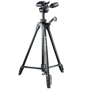 Vanguard MAK 203 Aluminum Alloy 3-Section Tripod MAK203