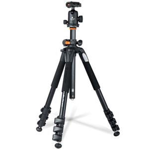 Vanguard 264AB-100 4-Section Aluminum Alloy Alta Pro 264-AT Tripod Legs ALTA PRO 264AB 100