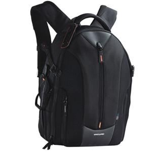 Vanguard UP-RISE II 45 Camera Backpack UP-RISE II 45
