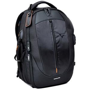 Vanguard Up-Rise 45 Backpack Holds 1 DSLR Camera, Grip: Picture 1 regular