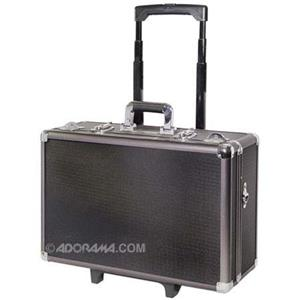 Vanguard VGP300W Aluminum Reinforced ABS Plastic Case: Picture 1 regular