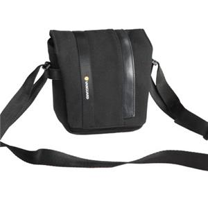 Vanguard VOJO 13 Shoulder Bag