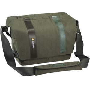 Vanguard VOJO 22 Shoulder Bag