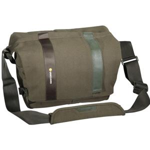Vanguard VOJO 28 Shoulder Bag