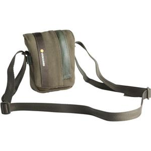 Vanguard VOJO 8 Shoulder Bag - Green: Picture 1 regular