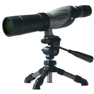 Vanguard VSH Platinum Series 15-45x60mm Waterproof Spotting Scope VSH63