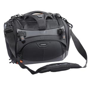 Vanguard Xcenior 36 Laptop Shoulder Bag XCENIOR 36