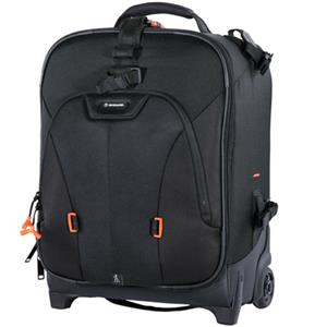 Vanguard Xcenior 48T Laptop Trolley Bag XCENIOR 48T